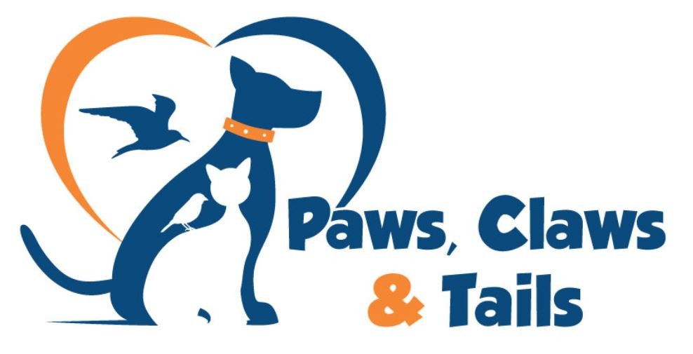 Charlotte Bryan – Paws, Claws & Tails